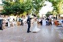 gage-hotel-wedding-photographer-austin-texas