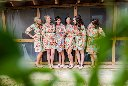 artistic-wedding-photographer-milwaukee-austin-destination