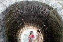 indian wedding photography milwaukee