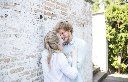 54-wedding-photography-villa-terrace-milwaukee