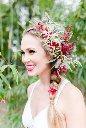 austin-wedding-photographer-artistic-wedding-photography-81 (1)