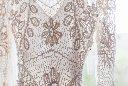 austin-wedding-photographer-twin-lens-weddings-2