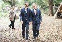 wedding photography gay lgbt austin texas