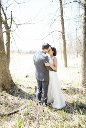 milwaukee-wedding-photographer-sharon-lynn-wilson