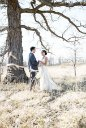 sharon-lynn-wilson-milwaukee-wedding-photographer