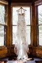 west-texas-gage-hotel-wedding-photos-9