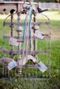 BoHo Creative Elise Events- 437-2
