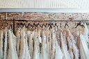 the_dress_bridal_boutique_medina_cleveland_columbus_akron_011