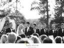 foxhall_wedding_tessa_marie_weddings_wrenwood_design_signature_weddings_0182