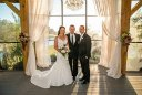 weddingwedding2